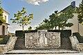 Luxembourg Capellen Monument aux morts 02.jpg