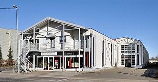 Photothèque (Luxembourg)