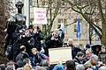Luxembourg supports Charlie Hebdo-118.jpg