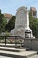 Luzarches Monument aux Morts 360.jpg