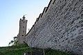 Luzern-Stadtbefestigung-Museggmauer.jpg