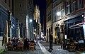 Lyon, France (40979436235).jpg
