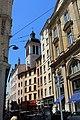 Lyon - panoramio (179).jpg