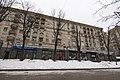 Lypky, Kiev, Ukraine - panoramio (81).jpg