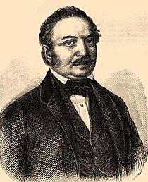 Mátray Gábor.jpg