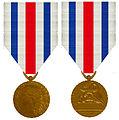 Médaille d'honneur du Service de Santé des Armées.jpg