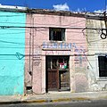 Mérida, Yucatán, Мексика - panoramio (5).jpg