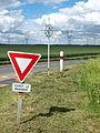 Mérobert-FR-91-croix de chemin-31.jpg