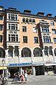 München-Altstadt Sendlinger Straße 45 899.jpg