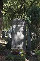 München-Moosach Westfriedhof 703.jpg