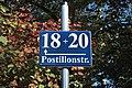 München-Neuhausen Postillonstraße 920.jpg