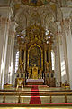München - Heilig-Geist-Kirche - Altar.jpg