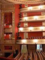 München Staatstheater am Gärtnerplatz innen.jpg