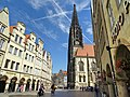 Münster, Germany - panoramio - Foto Fitti (53).jpg