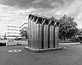 Münster, LBS, Abluftplastik -- 2020 -- 9304 (bw).jpg