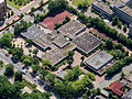Münster, Uppenbergschule -- 2014 -- 8404 -- Ausschnitt.jpg