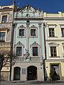 Městský dům č. 3 na Perštýnském náměstí.JPG