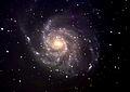 M101 Zoom.jpg