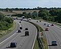 M1 Motorway - geograph.org.uk - 514013.jpg