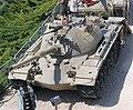 M48-Patton-latrun-3.jpg