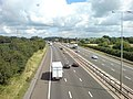 M5 looking North - geograph.org.uk - 1032142.jpg