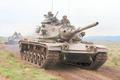 M60A3TTSBRASIL.png