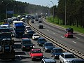 M9 Minsk Beltway in 2012.jpg