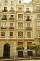 MADRID E.U.S. ARTECTURA CALLE MONTALBAN - panoramio (9).jpg