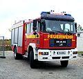 MAN fire engine in Bavaria.JPG
