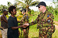 MC 09-0081-259 - Flickr - NZ Defence Force.jpg