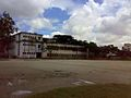 MGBHS view from the playground.jpg