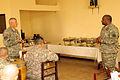 MG Hooper, AFRICOM J5, visits Operation Onward Liberty 120210-F-QQ777-004.jpg