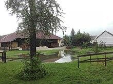 MH, Bauernhof Haidl in Pasching.jpg