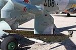 "MIL Mi-24 Hind ""D"" (40441221553).jpg"