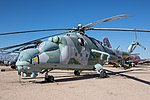 "MIL Mi-24 Hind ""D"" (47406770081).jpg"