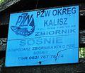 MOs810 WG 29 2017 Opolskie Zakamarki (zbiornik Sosnie) (4).jpg