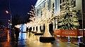 MPEI winter decoration and illumination.jpg