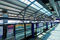 MRT Bang Plad - Platform with glass wall.jpg