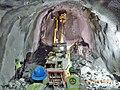 MTACC update 2012-02-27 08 (6789826590).jpg