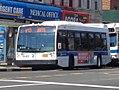 MTA Hillside Av East 16a.jpg