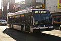 MTA NYC Bus Nova Bus LFS (TL40102A) 8470.jpg