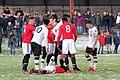 MUFC v LFC U18s - 050 (38940616081).jpg