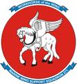 MWSS-271.png