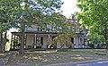 MYERS-MASKER HOUSE, MIDLAND PARK, BERGEN COUNTY.jpg