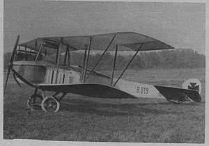 M 50 13 aviatik BI à Rambervillers.jpg