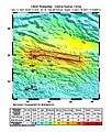 M 7.8 - southern Qinghai, China - intensity.jpg