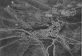 M 72 5 St-Mihiel la ville vue du ciel.jpg