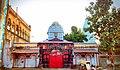 Maa Manikeswari Temple, Bhawanipatna.jpg