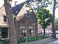 Maarssen 26380 Kerkweg 11.JPG