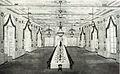 Maastricht, Militair Gouvernement, Grote Zaal (Ph v Gulpen, ca 1850).jpg